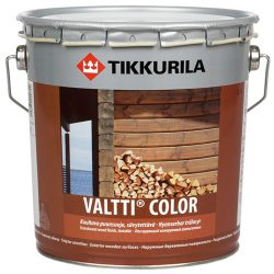 Valtti Color Extra