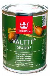 Valtti Opaque VVA, 0,9 liter