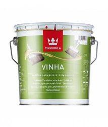 Valtti Opaque VVA, 2,7 liter
