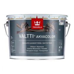 Valtti Akvacolor EP matt, 9 liter