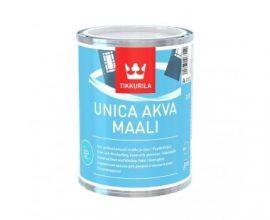 Unica Akva A , 0,9 liter