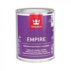 "Empire  ""A""  zománcfesték, 0,9 liter"