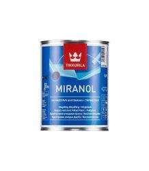 Miranol A, 0,9 liter