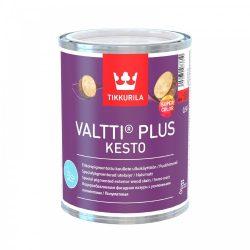 Valtti Kesto Plus EPP , 0,9 liter