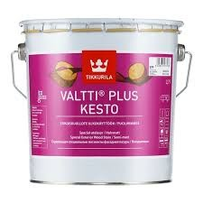 Valtti Kesto Plus EPP , 2,7 liter