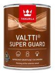 Valtti Super Guard - fém kanna, 1 liter