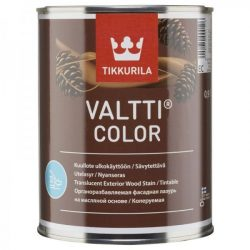 Valtti Color New EC matt, 0,9 liter