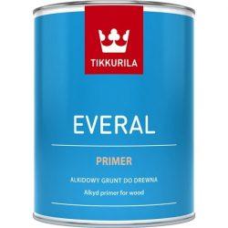Everal Primer AP (Univerzális Alapozó), 0,9 liter