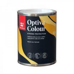 Optiva Colour AP , 0,9 liter
