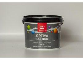 Optiva Colour AP , 2,7 liter