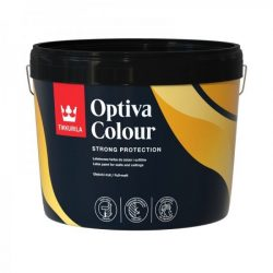 Optiva Colour AP , 9 liter