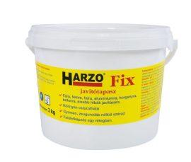 HARZO-Fix javítótapasz, 3 kg