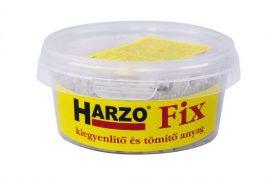 HARZO-Fix kiegyenlítő és tömítőanyag, 250ml