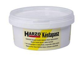 HARZO-Fix  Késtapasz, 750 ml