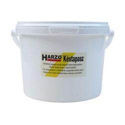 HARZO-Fix  Késtapasz, 3 kg