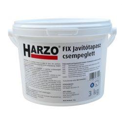 HARZO- Fix Csempeglett hídképzőglett, 3kg