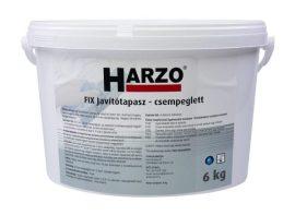 HARZO- Fix Csempeglett hídképzőglett, 6kg