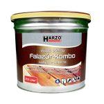 HARZO Falazúr Kombo (szintelen,színes), 5 lit.
