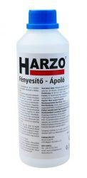 HARZO-Fényesítő Ápoló, 0,5 lit.