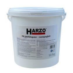 HARZO-Fix Csempeglett hídképzőglett, 10kg