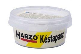 HARZO-Fix  Késtapasz