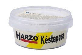 HARZO-Fix  Késtapasz, 250 ml