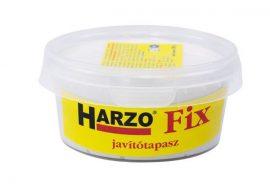 HARZO-Fix javítótapasz, 250 ml
