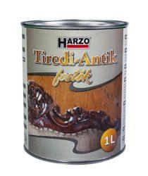 HARZO-Tiredi antik márványfesték 1 literes