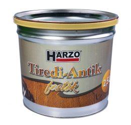 HARZO-Tiredi antik márványfesték 2,5 literes
