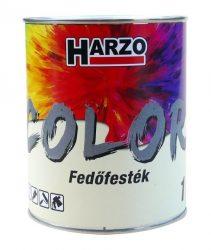 HARZO Color fedőfesték, 1 literes