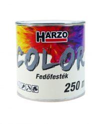 HARZO Color fedőfesték, 250 ml