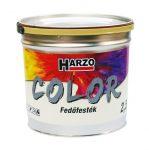 HARZO Color fedőfesték, 2,5 literes